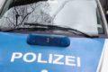 POL-KA: (KA) Bretten Bad Schönborn – Telefonbetrüger mit verschiedenen Maschen aktiv