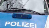 POL-KA: (KA)Karlsruhe – Fahndungserfolg der Karlsruher Kriminalpolizei nach Tötung von 24-jährigem Mann in der Nordstadt – zwei Tatverdächtige in Untersuchungshaft
