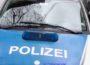 Neulußheim, Fichtenweg: Trickdiebe stehlen Schmuck und Bargeld – über 20.000 Euro Schaden
