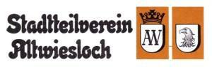 Stadtteilverein Altwiesloch