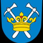 Einladung zur öffentlichen Sitzung des Ortschaftsrats Baiertal