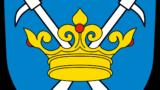 Ortschaftsratssitzungen in Baiertal und Schatthausen Januar 2020