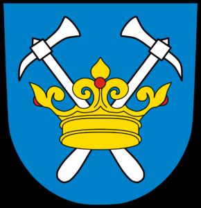 Ortschaftsratssitzungen in Baiertal und Schatthausen TVüberregional