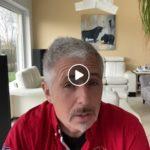 Dirk Müller – Tod von Top-General Soleimani & US-Wahlen