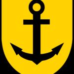 Einladung zur öffentlichen Sitzung des Ortschaftsrats Schatthausen
