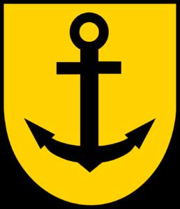 Schatthausen Wappen Logo