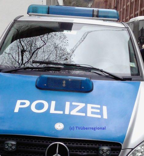 ZOLL und Sicher-in-Heidelberg kontrollieren Shisha-Bars, Barber-Shops und einen Imbiss