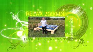 relax2000, relax 2000, markus kapp, wohn- und schlafberatung (1)