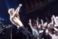 "Billy Idol – Rebel Yell 2009 ""Chicago"" Live Video HD"