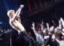 "Billy Idol – Rebel Yell 2009 ""Chicago"" Live Video HD"
