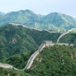 Zur Erweiterung der Sprachkenntnisse nach China reisen