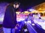 Stadtwerke EISZEIT geht mit Besucherrekord zu Ende