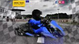 Noël Honguero Racing gibt Sponsor die Möglichkeit bekannter zu werden.