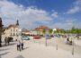 Rhein-Neckar-Kreis listet altlastverdächtige Flächen auf