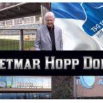 Dietmar Hopp Doku – Wer ist der Mann hinter dem Erfolg der TSG Hoffenheim?