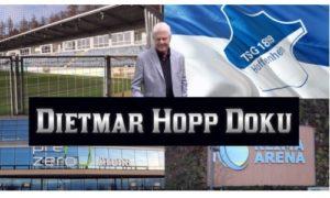 Dietmar Hopp Doku - Wer ist der Mann hinter dem Erfolg der TSG Hoffenheim?