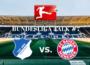 Bundesliga Talk #7 TSG Hoffenheim vs. FC Bayern München
