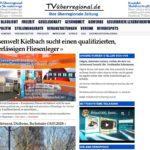 Neue Stadträtin im Waghäuseler Gemeinderat