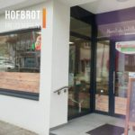 Freudensprungs Hofladen, Nußloch, Sinsheimer Straße 22