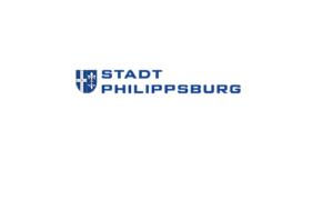 Stadt Philippsburg