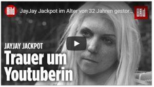 Quelle: • YouTube: http://on.bild.de/bild_abo • Impressum: on.bild.de/impressum • Die besten Dokus mit BILDplus: https://on.bild.de/BILDvideothek