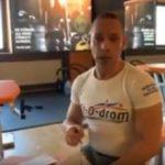 Das kriminellste Fitnessstudio in Deutschland ! Hier spricht die Polizei