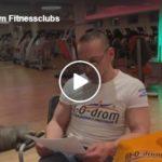 TEIL 2 – SKANDAL ! Das kriminellste Fitnessstudio in Deutschland!
