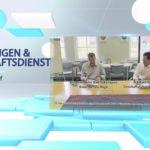 Videobeitrag: Gemeinde Bad Schönborn und Stadtwerke Walldorf, Zusammenarbeit in der Trinkwasserversorgung