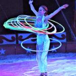 Circus Weisheit in der Coronakrise – Neuigkeiten