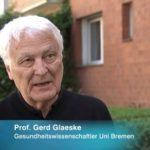 Corona: Vom Robert Koch Institut veröffentlichte Zahlen waren getürkt – ZDF deckt auf
