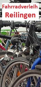 Fahrrad Verleih Reilingen