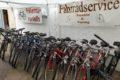 Bis zu 50 Leihfahrräder zur Auswahl. FAHRRAD VERLEIH REILINGEN