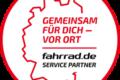 Fahrradverleih Reilingen jetzt auch Partner von Fahrrad.de