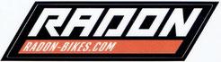Radon Bikes com