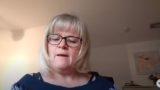 Susanne berichtet über den Schulalltag nach dem Lockdown