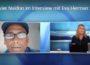 Wir erleben die letzten Atemzüge der BRD, Xavier Naidoo im Interview mit Eva Herman. SHEAF-2020 weltweit bereits aktiv?