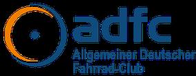 adfc, allgemeiner deutscher fahrrad club