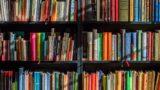 Medienrückgabe bei der Stadtbibliothek