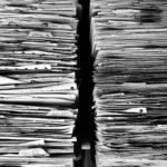 Ein weiterer Schritt hin zur papierlosen Verwaltung