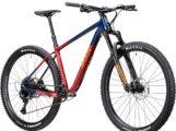 RADON-Bikes Servicepartner, Fahrradverleih Reilingen