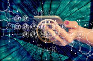 4 derzeit attraktive Kryptowährungen – hier könnte ein Investment lukrativ sein