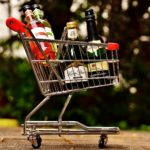Schriesheim: Dreiste Ladendiebstahlsmasche; Waren im Wert von über 2000.- Euro gestohlen