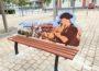 Tabak-Kultur: SchwetzingenTeil des Sammelantrages zumImmateriellenUNESCOKulturerbe