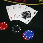 Poker – Der neue deutsche Spielklassiker