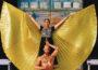 India Summer Days erstmals online erlebbar