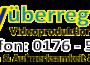 Logo TVüberregional Juli 2020