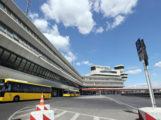 Zunächst kostenlos und freiwillig: Tests für Reiserückkehrer an deutschen Flughäfen