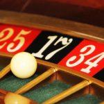 Mehr seriöse Anbieter dank Casinolegalisierung 2021 oder die Öffnung der Büchse von Pandora?
