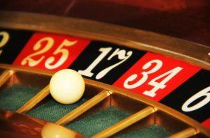 Mehr seriöse Anbieter dank Casinolegalisierung 2021 oder die Öffnung der Büchse von Pandora