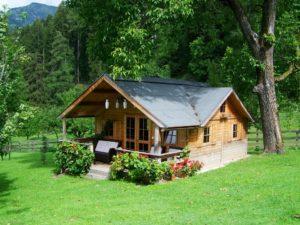 Wohnen im Tiny Haus – Lebenstraum oder Alptraum?